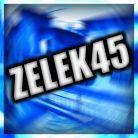 awatar usera zelek45